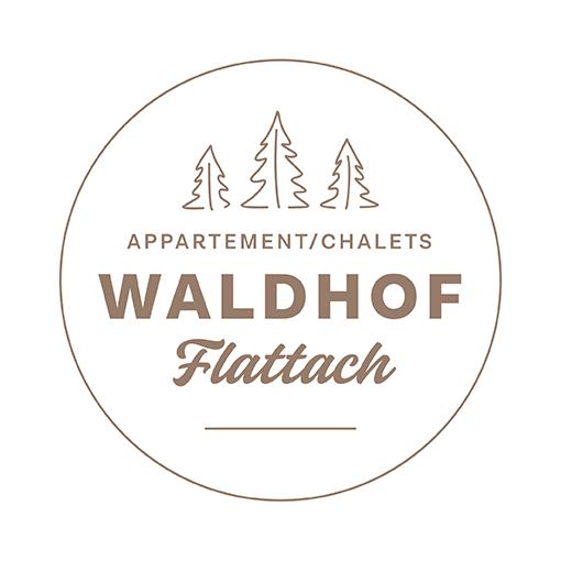 Waldhof Flattach